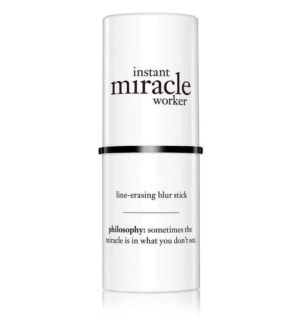 instant miracle worker